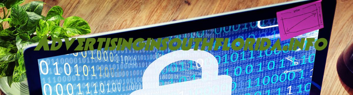 advertisinginsouthflorida.info
